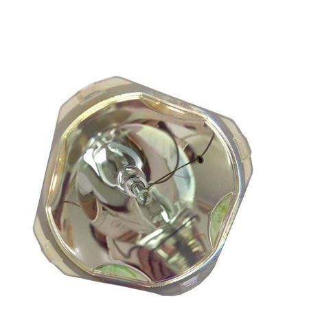 لامپ ویدئو پروژکتور پاناسونیک ET-LAD60