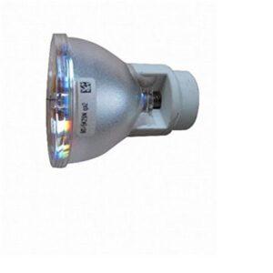 لامپ ویدئو پروژکتور پاناسونیک ET-LAD7500W