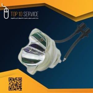 لامپ ویدئو پروژکتور پاناسونیک ET-LAE300