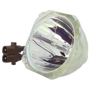 لامپ ویدئو پروژکتور پاناسونیک ET-LAF100