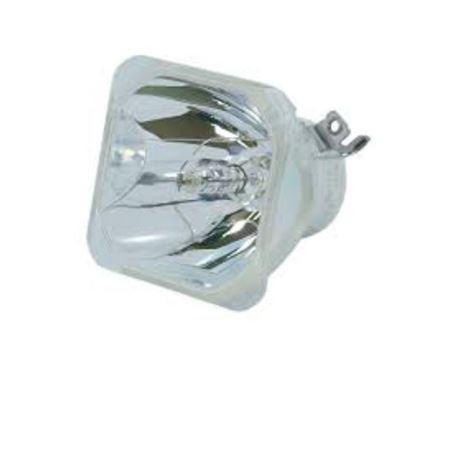 لامپ ویدئو پروژکتور پاناسونیک ET-LAL100