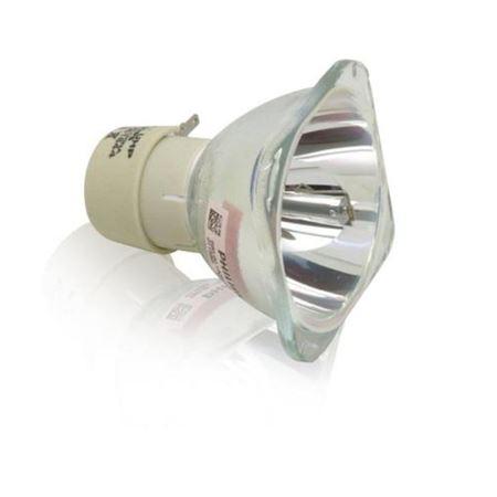 لامپ ویدئو پروژکتور پاناسونیک ET-LAL320