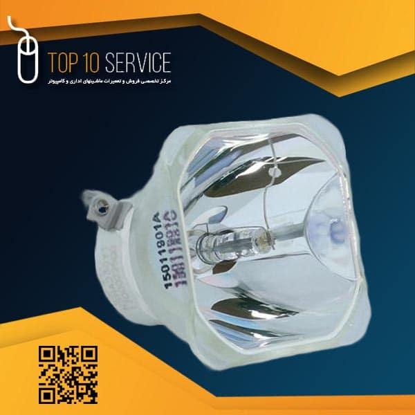لامپ ویدئو پروژکتور پاناسونیک ET-LAL500