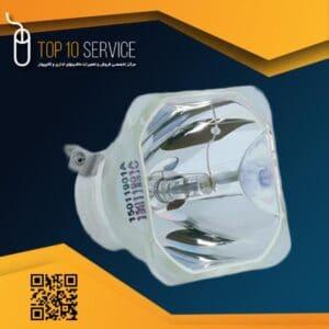 لامپ ویدئو پروژکتور پاناسونیک ET-LAT100