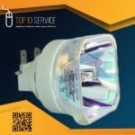 لامپ ویدئو پروژکتور پاناسونیک ET-LAV100