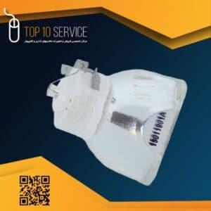 لامپ ویدئو پروژکتور پاناسونیک ET-LAV300