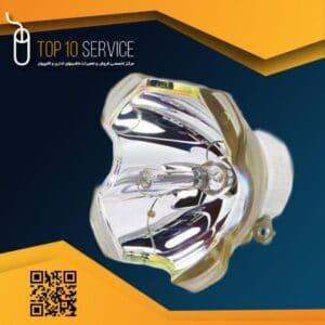 لامپ ویدئو پروژکتور پاناسونیک ET-LAV400