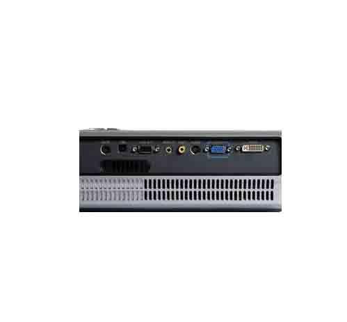ویدئو پروژکتور استوک کارکرده ACER-PD523