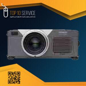 ویدئو پروژکتور استوک کارکرده HITACHI CP-5860
