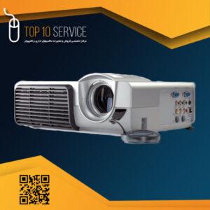 ویدئو پروژکتور کارکرده استوک HP_VP6120