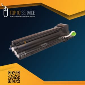 MX-238XT کارتریج تونر شارپ
