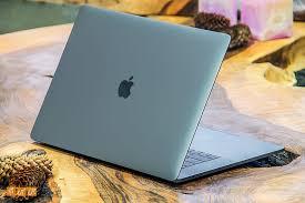 تعمیر لپ تاپ Lap Top