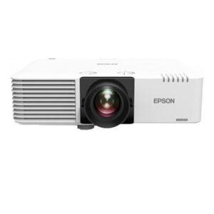 ویدئو پروژکتور لیزری اپسون EB-L510U