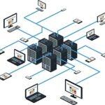 پسيو شبکه - امنيت شبکه