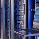 پشتيباني سخت افزار شبکه