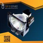 لامپ ویدئو پروژکتور ان ای سی NEC