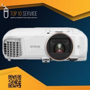 ویدئو پروژکتور اپسون EH-TW5650