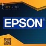 اپسون epson