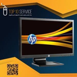 مانیتور استوک HP ZR233w