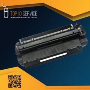 کارتریج تونر اچ پی HP 15A