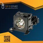 لامپ ویدئو پروژکتور شارپ Sharp