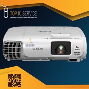 ویدئو پروژکتور اپسون Epson EB-W29