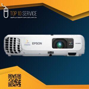 ویدئو پروژکتور اپسون EPSON EX3220