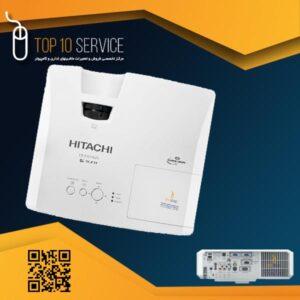 ویدئو پروژکتور هیتاچی Hitachi CP-X3014WN