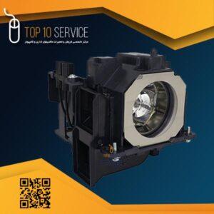 لامپ ویدئو پروژکتور پاناسونیک PTex800
