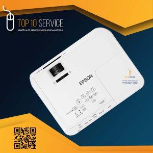 دیتا پروژکتور اپسون EPSON VS340